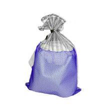 FILAWACH Fil.lav.60x90/gris-bleu photo du produit
