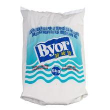 `BYOR/5K`-Aux enzymes, TREMPAGE,PRELAVAGE `/GLOBAL-N aussi lavage de linge délic photo du produit