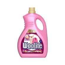 WOOLITE LAINE & SOIE Kératine : 33 lavages - améliore la souplesse des fibres photo du produit
