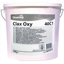 `CLAX OXY 40C1/10kg`- Détachant manuel photo du produit
