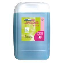 Lessive liquide Techline (20L) photo du produit