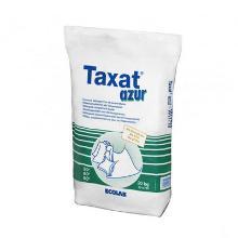 Taxat azur : poudre de lessive - 20kg - sans phosphates - pas pr laine et soie photo du produit