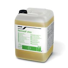 Dermasil plus : 20kg - dégraissant pour le linge photo du produit