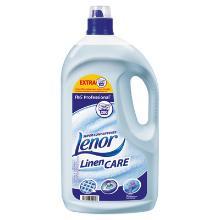 Prof lenor : assouplissant - 200 doses - eveil printanier - 4 lt photo du produit