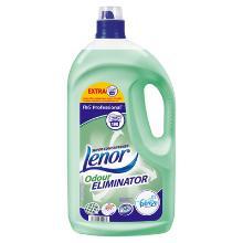 Prof lenor : assouplissant - 190 doses - eliminateur d'odeurs photo du produit