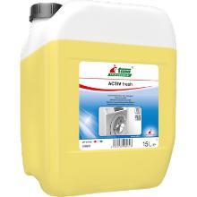 `ACTIV FRESH/15L`- détergent liquide conc. pour tous les types de linge photo du produit