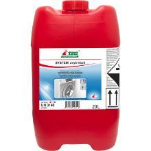 `SYSTEM OXYBLEACH/20L`-additif de blanchiment [712851/1102851] photo du produit