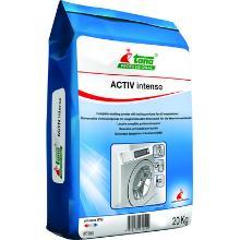`ACTIVE INTENSE/20KG` Poudre complète , toutes températures photo du produit