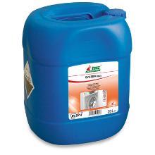 `SYSTEM OXY/20L`-additif liquide blanchissant à haute température photo du produit