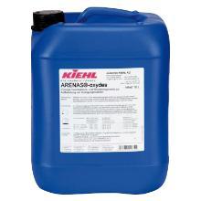 Arenas-oxydes : désinfectant - blanchissant - nettoyage textile - 20 l - 8015B photo du produit