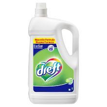 Professional dreft liquide : 4,565 lt - 83 lavages photo du produit