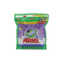 Ariel All-in pods color - 50 pc photo du produit