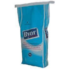 `BYOR/25K`-Aux enzymes, TREMPAGE,PRELAVAGE `/GLOBAL-N aussi lavage de linge d photo du produit