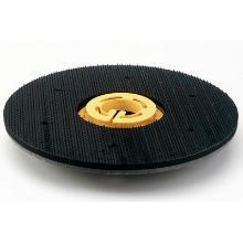 `GRIP-43cm - disque `d'entrainement pour monobrosse C43 ERG TECHLINE (154t/43cm) photo du produit