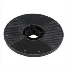 `PLATEAU ENTRAINEUR` 280mm [7510.634] photo du produit