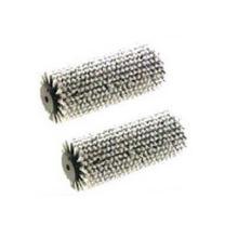Multiwash : brosse douce pour mw440 - pump photo du produit