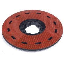 `NULOC2`: Support pad: D/400mm pour 558155+558113+558009 photo du produit