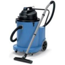 WV 1800DH:Aspirateur eau - kit BA7 complet photo du produit