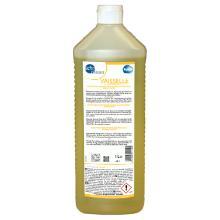 EchoClean vaisselle : 1lt - détergant vaisselle et surfaces photo du produit