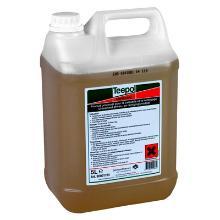 TEEPOL UNIVERSAL : Nettoyant sol [BE001754] photo du produit