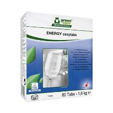 `GC ENERGY EASYTABS` : 4-en-1/ 80tabs [0712579] photo du produit