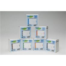 `LABELFRESH PRO`: Etiquettes HACCP /rouge - mercredi 70x45mm photo du produit