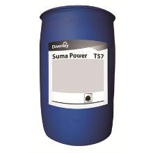 SUMA Power T57 : booster lave-vaisselle - safepack - 200 lt / alcalin photo du produit