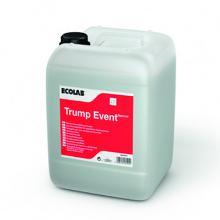`TRUMP EVENT SPECIAL`25KG:Produit lave-vaisselle pour eau dure, idéal pour rés photo du produit