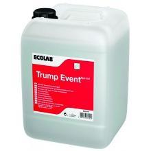 `TRUMP EVENT SPECIAL`12KG:Produit lave-vaisselle pour eau dure, idéal pour ré photo du produit