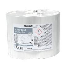Apex metal protection : poudre lave-vaisselle - pour doseur apex - 3,1 kg photo du produit