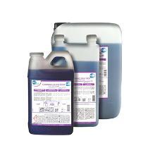 PolTech gammaclean 1000 : 2lt - pod - dégraissant - désinfectant industrie al. photo du produit