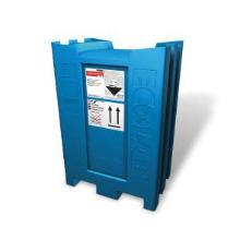 Topmatic universal special protect : produit vaisselle - 250 kg photo du produit