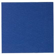 `TORK LUNCH NAPKINS`: serviette `MIDNIGHT BLUE -2pl. 33x33c photo du produit