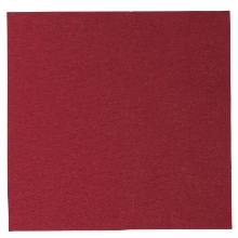 `TORK LUNCH NAPKINS`: serviette `BURGUNDY -2pl. 33x33cm- 1 photo du produit