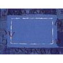 ST ROMA :set table.31x42c/500pcs [400124/474501] photo du produit