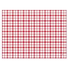 Set de table papier : giovanni - 30 x 40cm - 1000 pc photo du produit