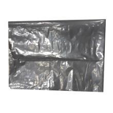 Sac poubelle gris : 50x55cm - HD - 30µ - sans lien - 50 sacs photo du produit