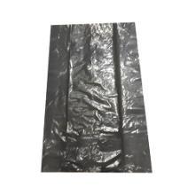 Sac poubelle gris : 80x110cm - BD - 60µ - 120lt - 20 sacs photo du produit