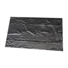 Sac poubelle noir : 90x120cm - BD - 40µ - 20 sacs photo du produit