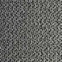 """TAPIS """"AQUA 85 3M"""":GRIS - 2x10m photo du produit"""