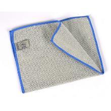 Mini 200 : micro-lite - bleu - 23 x 35cm photo du produit