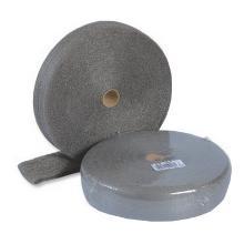 `PIWEL/R1` -laine d'acier-n°00 en` ROULEAU`/1KG photo du produit