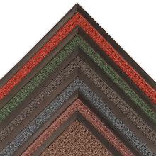 Guzzler : tapis - intérieur - bordeaux - 60 x 90 cm photo du produit