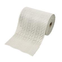 `TAPIS SOFT STEP`: Blanc larg. 60cm /M linéaire Pour piscines,vestiaires,douche photo du produit