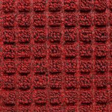 Guzzler : tapis - intérieur - rouge - 120 x 180 cm photo du produit