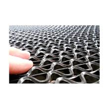 `TAPIS SAFETIGUE`- noir - 0.9x 3m [51093Z] photo du produit