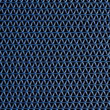 `TAPIS SAFETYWALK 1500` - bleu - 0.9x 6m [15096B] photo du produit