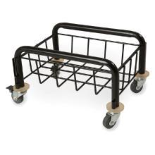 Chariot de transport pour collecteurs photo du produit