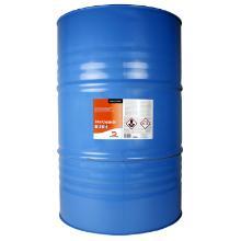 `SOLU/200L- Dégraiss. moteur`,super efficace `DREUMEX rend huiles & graisses sol photo du produit