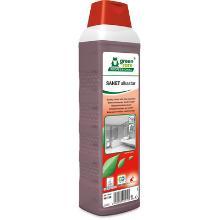 `GC SANET ALKASTAR`1LT:Nettoy.sanitaire journalier photo du produit